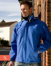 Urban Lightweight Jacket