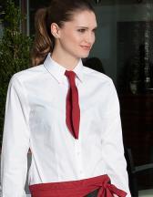 Short Tie Siena